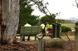 postmans-smoko